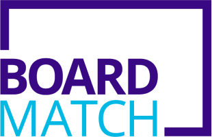 Boardmatch logo