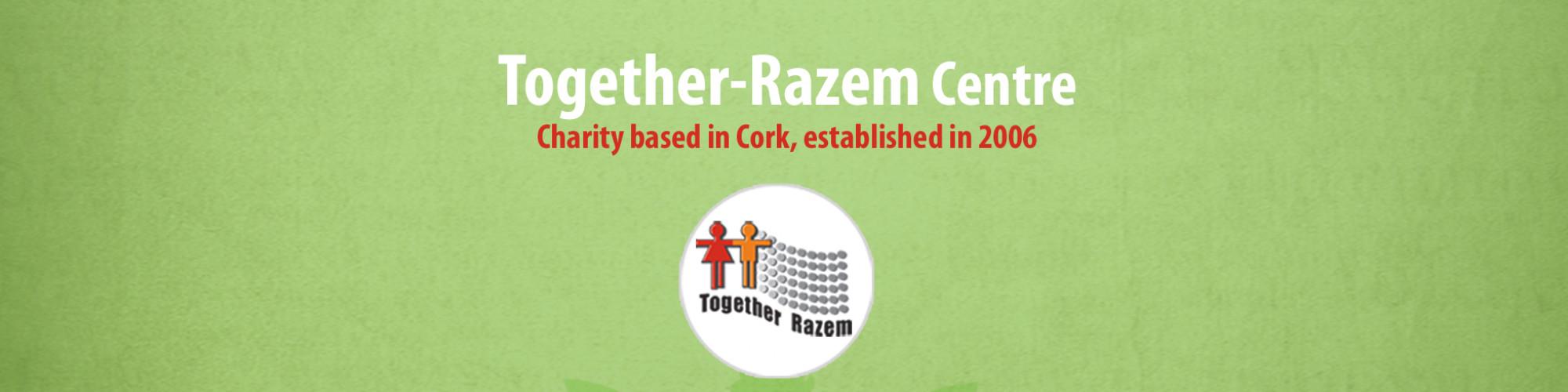 Together Razem Centre