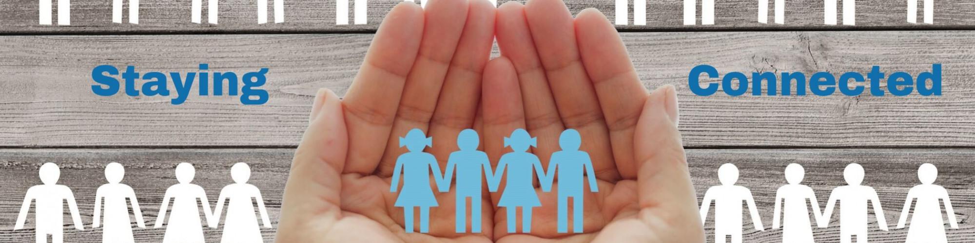 Irish Foster Care Association