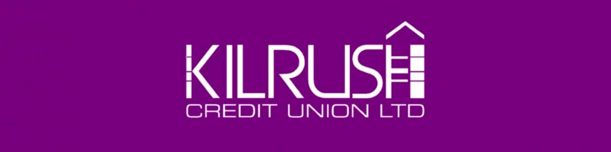 Kilrush Credit Union cover