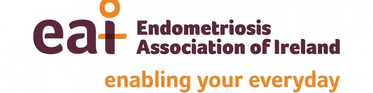 Endometriosis Association of Ireland cover