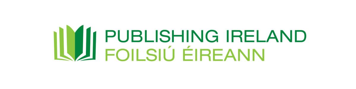 Publishing Ireland cover