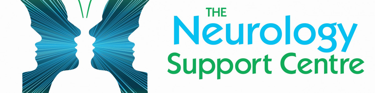 The Neurology Support Centre cover