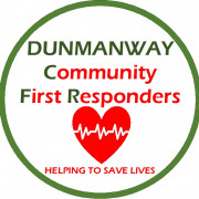 Dunmanway CFR Group Logo