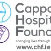 Cappagh Hospital Foundation