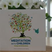 Meditation with Children CD