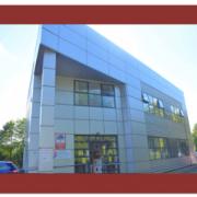 Unit D, Nangor Road Business Park