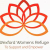 Wexford Women's Refuge