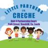 Little Partners Creche Ltd