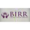 Birr Credit Union Ltd