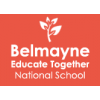 Belmayne Educate Together