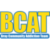 Bray Community Addiction Team