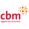 CBM Ireland Limited
