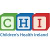 Children's Health Ireland