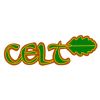 CELT (Centre for Environmental Living Training)