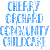 Cherry Orchard Community Childcare CLG