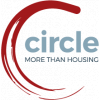 Circle Voluntary Housing Association clg