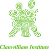 Clanwilliam Institute