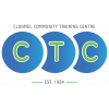Clonmel Community Training Centre
