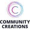 Community Creations (SpunOut.ie & 50808)