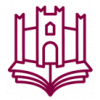 Castle Park School