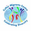 Cultur Migrant Centre