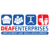 CORK DEAF ENTERPRISES