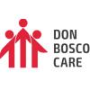 Don Bosco Care