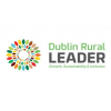 Fingal LEADER Partnership / Dublin Rural LEADER