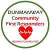 Dunmanway CFR Group