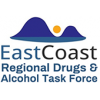 East Coast Regional Drugs & Alcohol Task Force