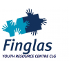 Finglas Youth Resource Center CLG