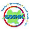 GOSHH