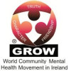 GROW in Ireland
