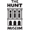 The Hunt Museum