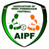 Association of Irish Powerchair Football