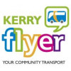 Kerry Flyer CLG