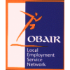 County Kildare Local Employment Service Network