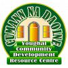 Cumann na Daoine, Community Development Project