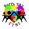 North Bay Educate Together N.S