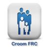 Croom Family Resource Centre