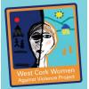 West Cork Women Against Violence Project