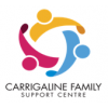 Carrigaline Family Support CLG