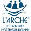 L'Arche Ireland