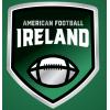 American Football Ireland
