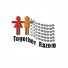 Together Razem Centre