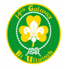 14th Galway Scouts