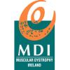 Muscular Dystrophy Ireland (MDI)