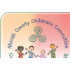 Meath County Childcare Committee