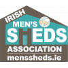 Swords Men's Shed